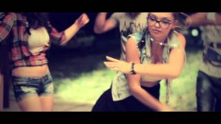 Arta Osmani - Nuk Jam Ne Dispozicion (Official Video 2013)
