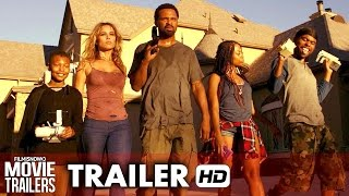 Nonton MEET THE BLACKS ft. Mike Epps, Mike Tyson - Official Trailer [HD] Film Subtitle Indonesia Streaming Movie Download