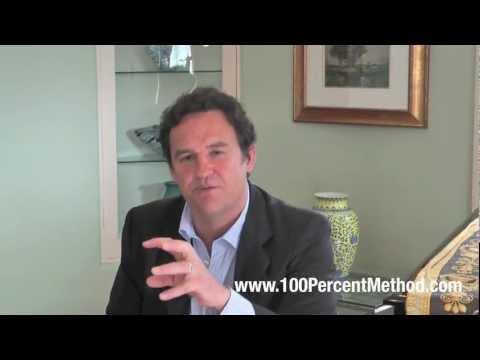 NETWORK MARKETING : Intrapreneurs V Entrepreneurs