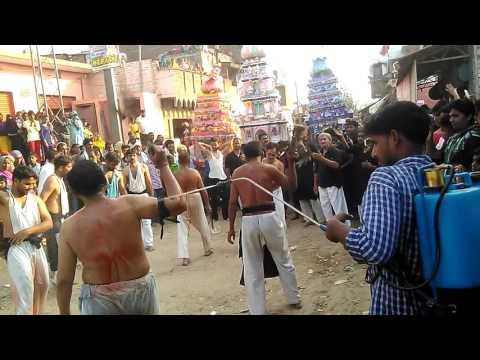 Video Saidpur muharram video(1) download in MP3, 3GP, MP4, WEBM, AVI, FLV January 2017