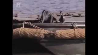 8. Battle Stations: Duck - The Truck That Went To Sea (War History Documentary)