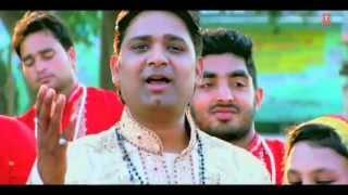 Mauja Lagg Jaaniya Baba Balaknath Bhajan By Deepak Maan [Full HD Song] I Chimta Jogi Da Vajda
