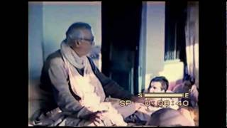 Онтология Прекрасной Реальности — часть 5 — Шридхара Госвами — видео