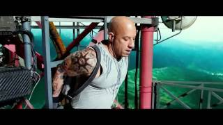 Nonton XXX 3: RETURN OF XANDER CAGE All Trailer + Movie Clips (2017 Film Subtitle Indonesia Streaming Movie Download