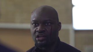 Larry Olubamiwo's Showreel