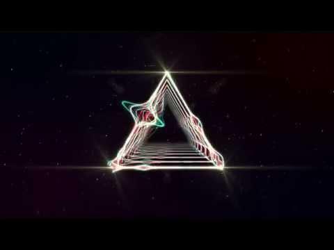 z.pex - Mind (Drum n Bass/Drumstep/Rock)