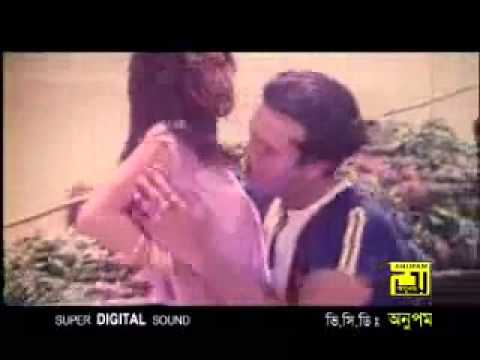 bangla muvie song  jokne tumak dakce do chok