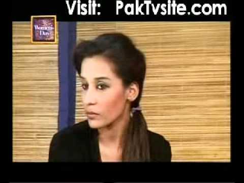 Desi Kuriyan Season 3 Episode 4 on Ary Digital wmv Part 2