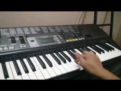 Video Yeh Raat bheegi bheegi( chori chori -1956) Piano cover| Mariam Zaina download in MP3, 3GP, MP4, WEBM, AVI, FLV January 2017