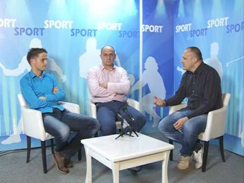 FK Čelik NK, Veselin Bojić, Vasilije Jovović