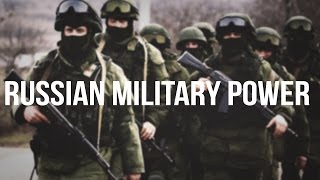 Nonton Russian Military Power 2014 Hd Film Subtitle Indonesia Streaming Movie Download
