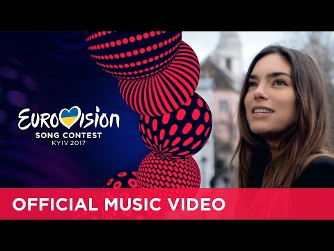 Eurovision 2017 – what are your favorite songs?