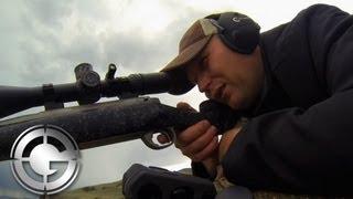 Video Shooting Tip Angled Shot at High Altitude MP3, 3GP, MP4, WEBM, AVI, FLV Mei 2017