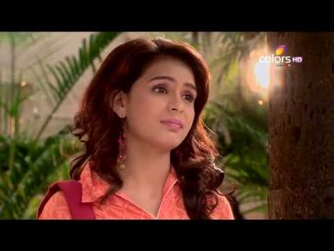 Shastri Sisters – शास्त्री सिस्टर्स – 28th August 2014 – Full Episode (HD)