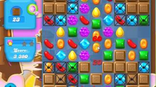 Subscribe to this channel for updatesPlease rate this video.  Thank you!!!How to beat Candy Crush Soda Saga Level 67 - 3 Stars - No Boosters - 51,320ptsHope this helpsOn a scale of 1 to 10 with 10 being the toughest, I rate this level a 7This is the strategy that I have used to beat this level which can be found at king.com, facebook.com and in your mobile phone's app store""