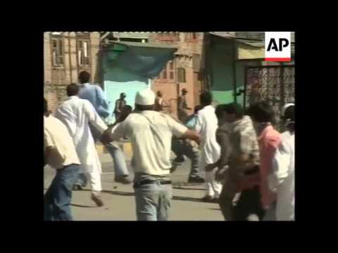 Video REPLAY Protest agst planned execution of man convicted of plotting attack on India's Prlmt download in MP3, 3GP, MP4, WEBM, AVI, FLV January 2017