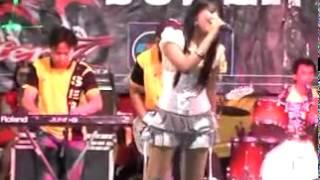 SERA ~ YA SUDAH LAH  ~ VIA VALENT   YouTube