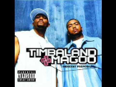 Timbaland - Love Me (ft: Tweet) lyrics