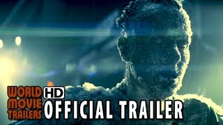 Nonton Infini Official Trailer  2015    Australian Sci Fi Thriller Movie Hd Film Subtitle Indonesia Streaming Movie Download