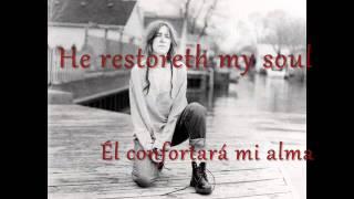 Privilege-[Set Me Free] Patti Smith Lyrics and Sub