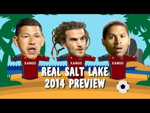 Video: Real Salt Lake Capsule: 1 kick away from 2013 MLS Cup, what does 2014 hold?