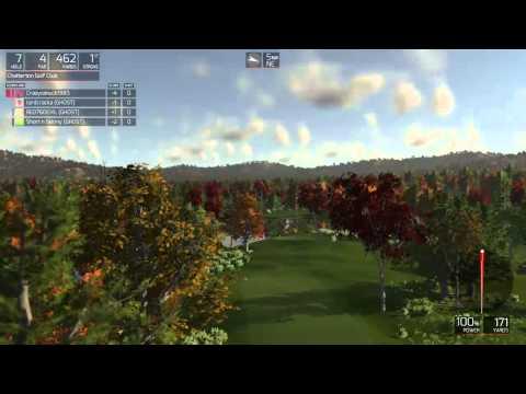 Canuck's Course Critique Episode 8 Chatterton Golf Club