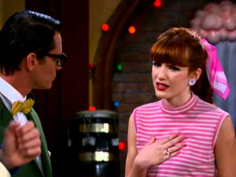 Shake It Up 2.24 (Clip)