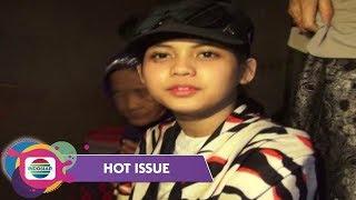 Video Hebohnya Putri Isnari Mudik ke Makassar - Hot Issue Pagi MP3, 3GP, MP4, WEBM, AVI, FLV November 2018