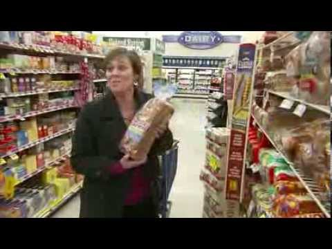 inflation - Air Date: Feb. 15th, 2014 http://www.cbsnews.com/news/food-prices-soar-as-incomes-stand-still/ This video may contain copyrighted material. Such material is ...
