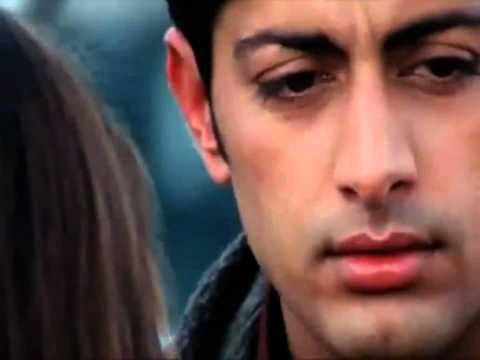 Meri Duniya Mein Aake - Tum Bin - HD - HQ - Full Song -.mp4 (видео)