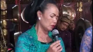 warung pojok adi raos buntar mojo gedang juli 2017
