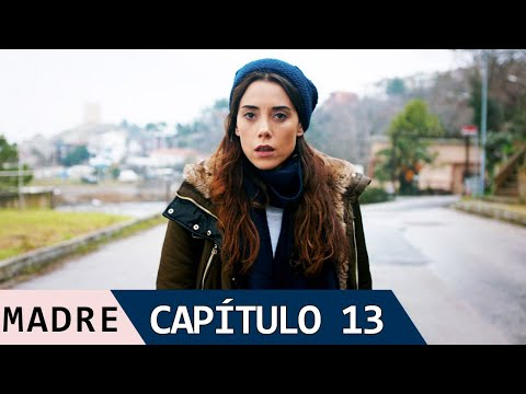 Madre | Todo por mi hija - Capítulo 13 (Audio Español) | Anne
