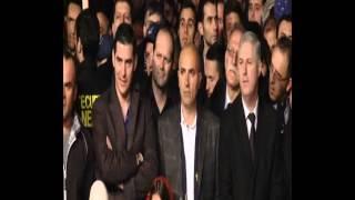 BDI - Shkup 20.03.2013 Ermira M Devaja
