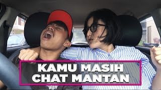 Video Kompilasi video lucu #12 Madkucil & Fitriarasyidi MP3, 3GP, MP4, WEBM, AVI, FLV April 2019