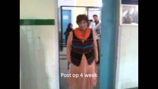 Ms.Satyawati