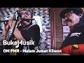 Download Lagu OM PMR - Malam Jumat Kliwon | BukaMusik Mp3 Free