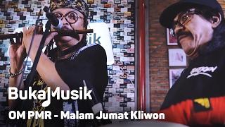 Download lagu Pmr Malam Jumat Kliwon Mp3