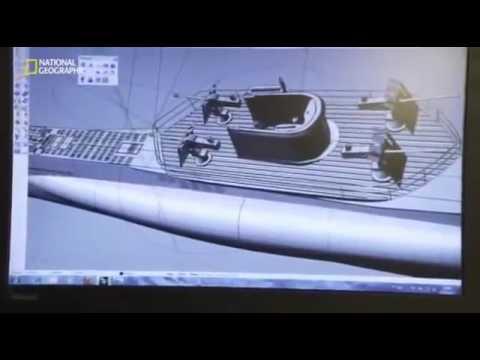 курск подводная лодка 1998
