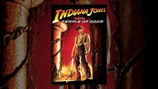 Download lagu Indiana Jones And The Temple Of Doom 1984 Full Mov Mp3