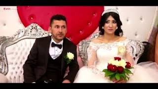 Lehrte Germany  City new picture : Imad Selim 2016 - Hussein & Janan part 2 Kurdische Hochzeit Lehrte - 07.10.2016 -By Evin Video