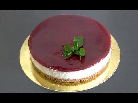 come fare una cheesecake - ricetta