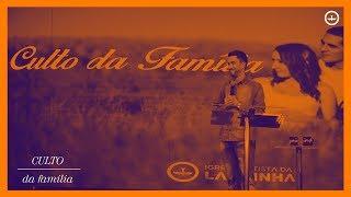 17/05/2017 - CONGRESSO LAGOINHA EM FAMÍLIA - NOITE - PR. EBENÉZER BITTECOURT