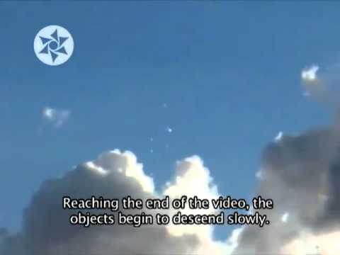japan 2011 ufo - pyramids Discovered Submerged In The Bermuda Triangle http://www.youtube.com/watch?v=XeaUAH8ZbF0.