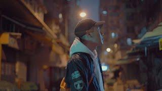 JJJ – BABE ft. 鋼田テフロン (Prod by JJJ) 【Official Music Video】