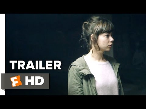 Trailer for upcoming heist film Victoria (the 134 minute movie was shot in one take with only 3 attempts)