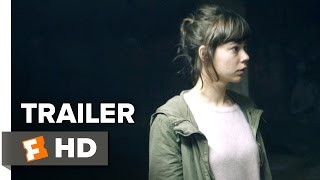 Nonton Victoria Official Trailer 1 (2015) - Thriller HD Film Subtitle Indonesia Streaming Movie Download