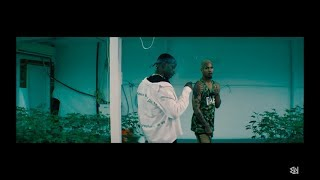 Video The Underachievers - PACKS (Official Music Video) MP3, 3GP, MP4, WEBM, AVI, FLV Desember 2018