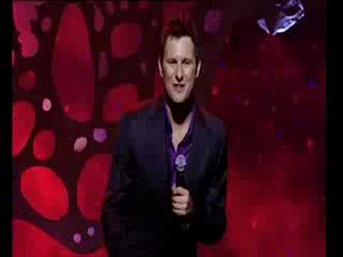 Australian - Australian Comedian in the Melbourne Comedy Gala Festival 2006, discussing accents. Some of those who are interested in the script or find it hard to underst...