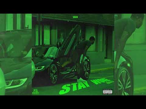 "Vado ""STAY WOKE"" (Freestyle) (OFFICIAL AUDIO)"