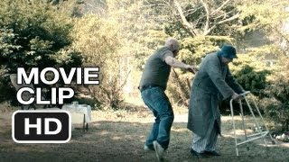 Nonton Cockneys Vs Zombies Movie Clip   He S Not Going To Make It  2013    British Zombie Comedy Hd Film Subtitle Indonesia Streaming Movie Download